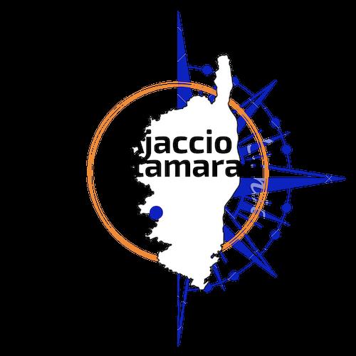 Ajaccio Catamaran